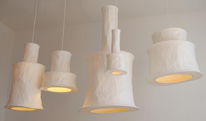 mariekedijkers - overzicht lampen 1