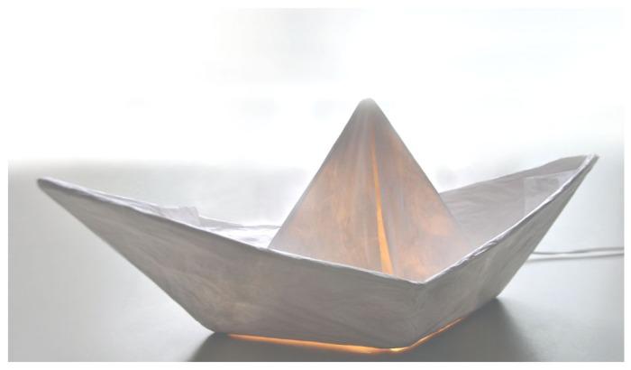 mariekedijkers - papieren bootje 1w
