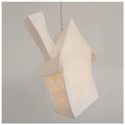mariekedijkers - papieren huisjes 2w