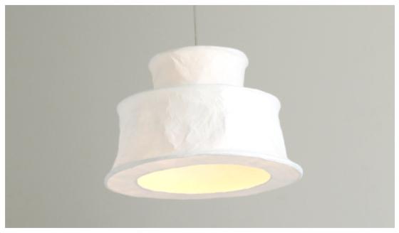 mariekedijkers-papieren lampen 36x25cm 1