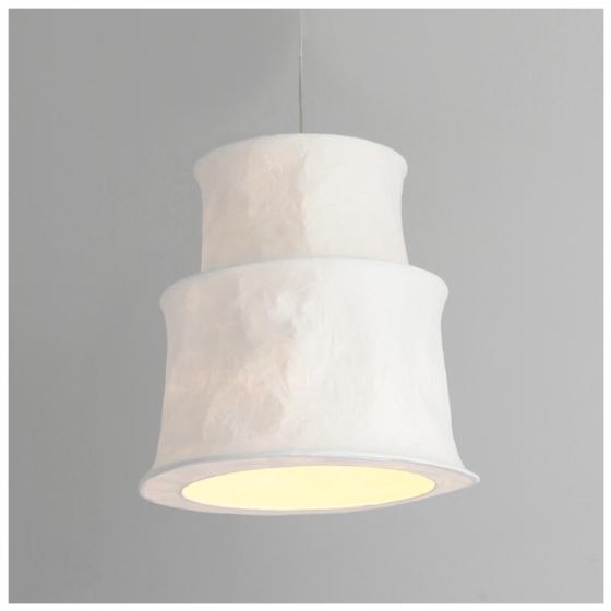 mariekedijkers-papieren lampen 36x40cm 2