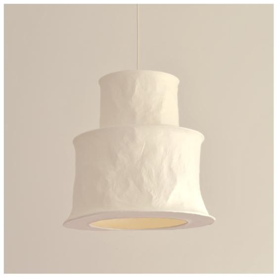 mariekedijkers-papieren lampen 46x40cm 3